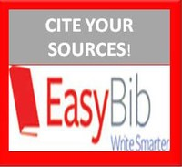 Easy Bib Citation Guide