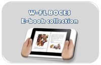 WFL E-Book Collection