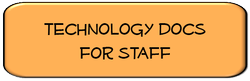 technology docs for staff